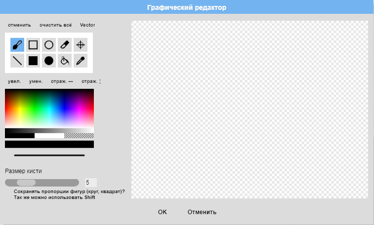 image-20200418171520-5